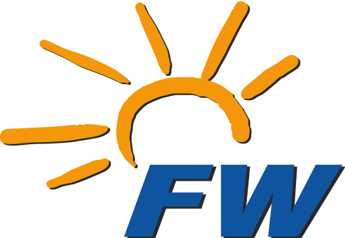 FWG Hofheim